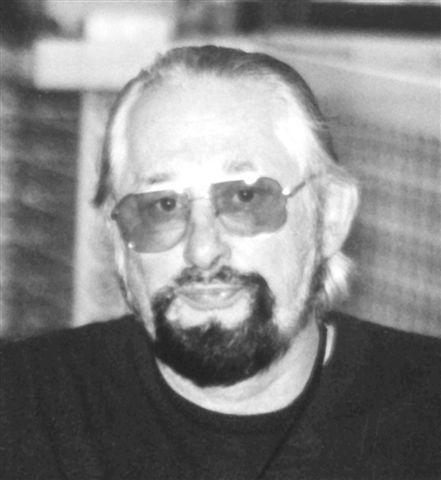 Ron Montana-Executive Director