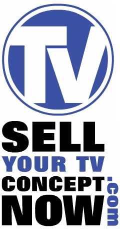 sell tv vertical